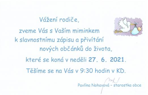 27..6.2021 9:30